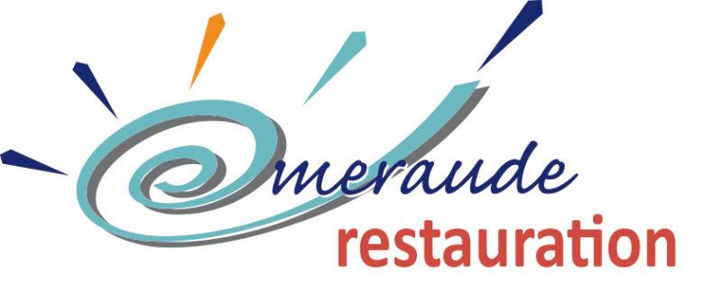 Emeraude Restauration